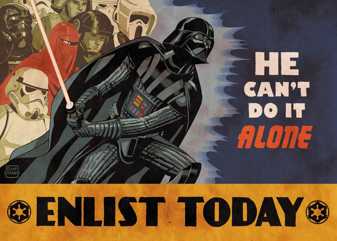 Enlist-Today.jpg