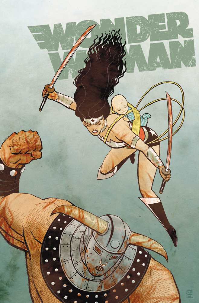 Wonder Woman 32 cover.jpg