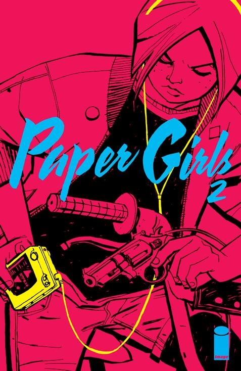 PaperGirls_02-1.png
