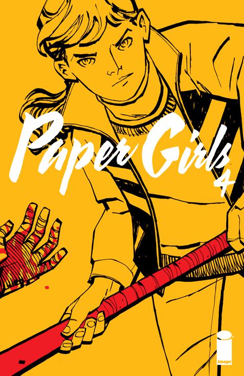 PaperGirls_04-1.png