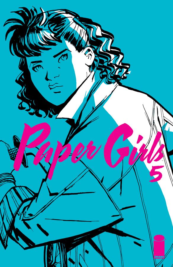 PaperGirls_05-1.png