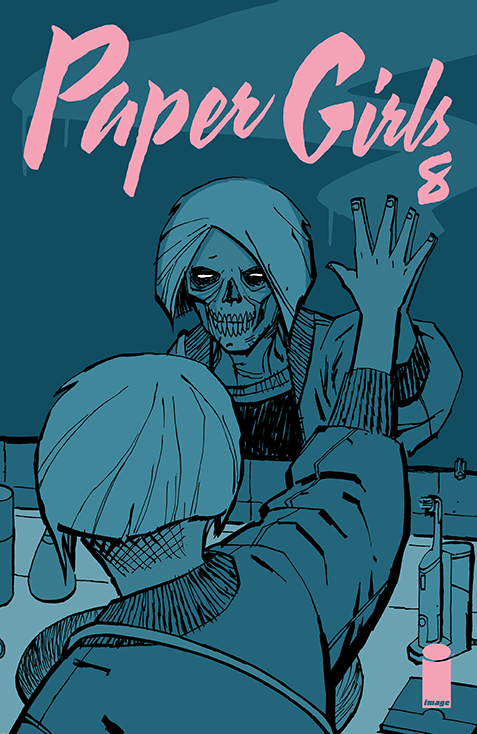 PG 8 cover colors.png