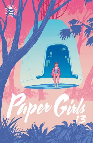 PaperGirls_13-1.png