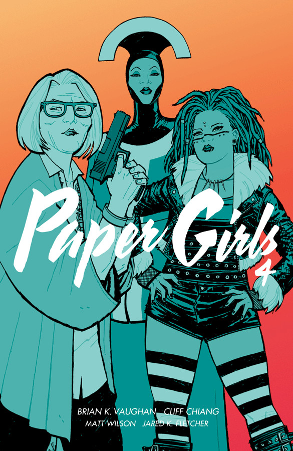 paper-girls-vol-4-tp_8d498047b6.jpg