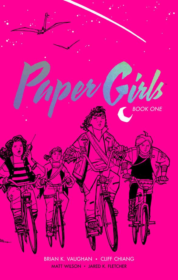 paper-girls-book-one-hc-3_606e0dd431.jpg