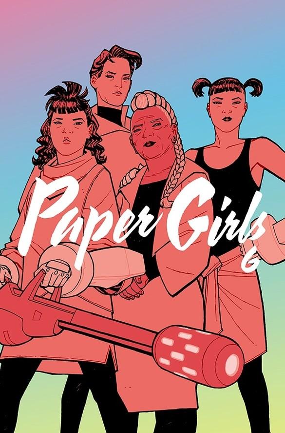 paper-girls-vol-6-tp_c3775f783b.jpg