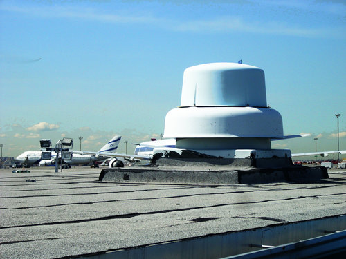 jfk international airport.jpg