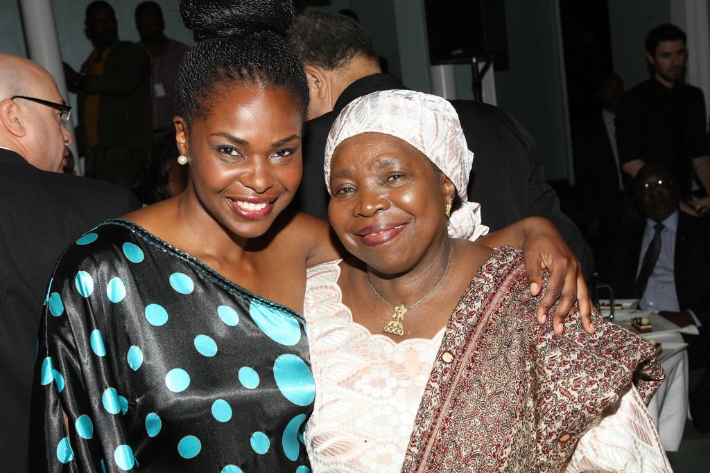 Africa+America+Institute+60th+Anniversary+fh-xmsjHIaFx.jpg