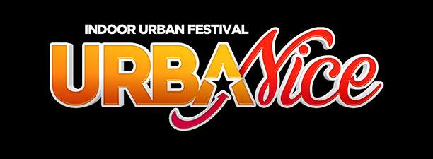 urbanice_logo-crop-u6065.jpg