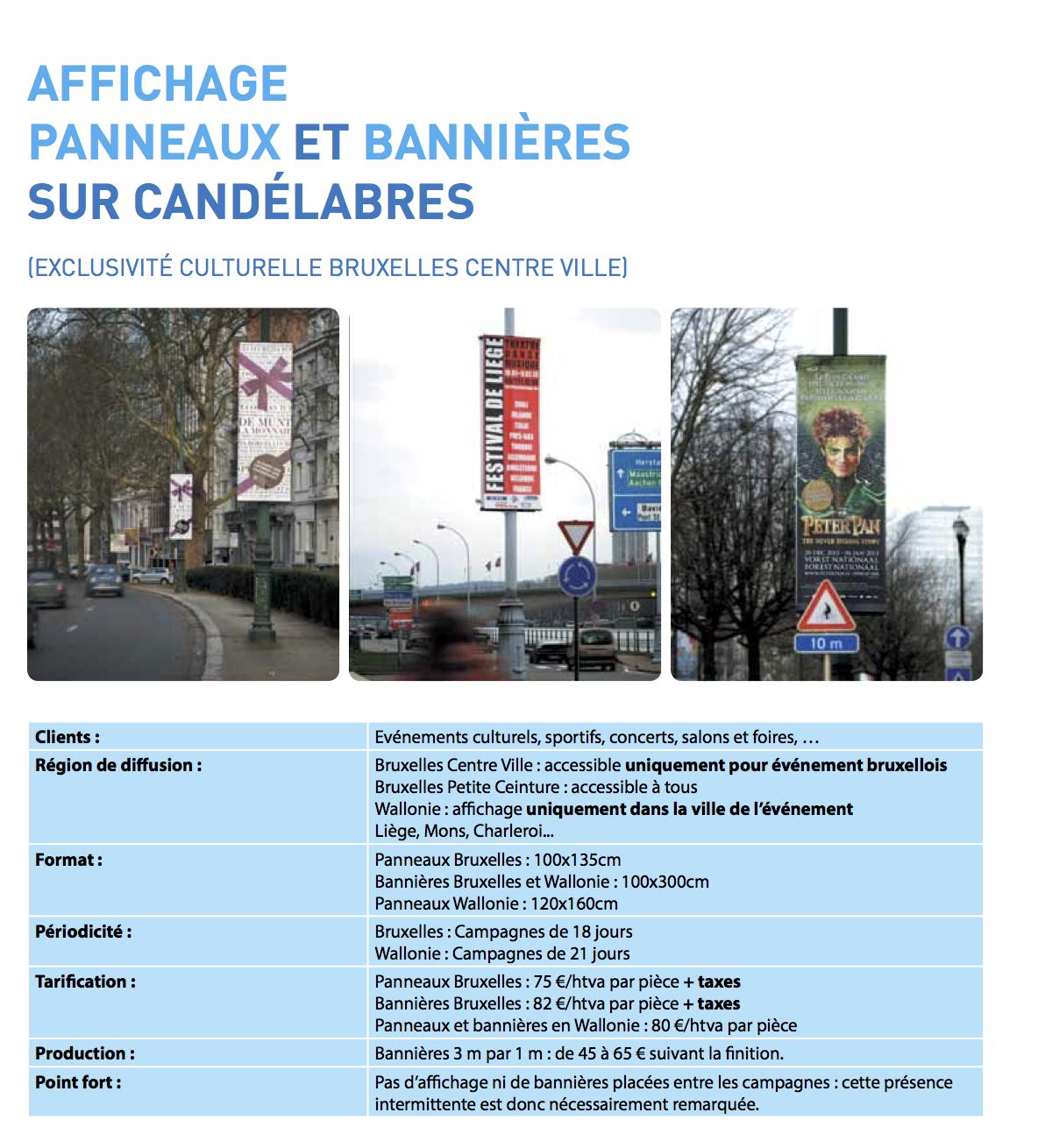 Panneaux et bannières sur candélabres - P30.png