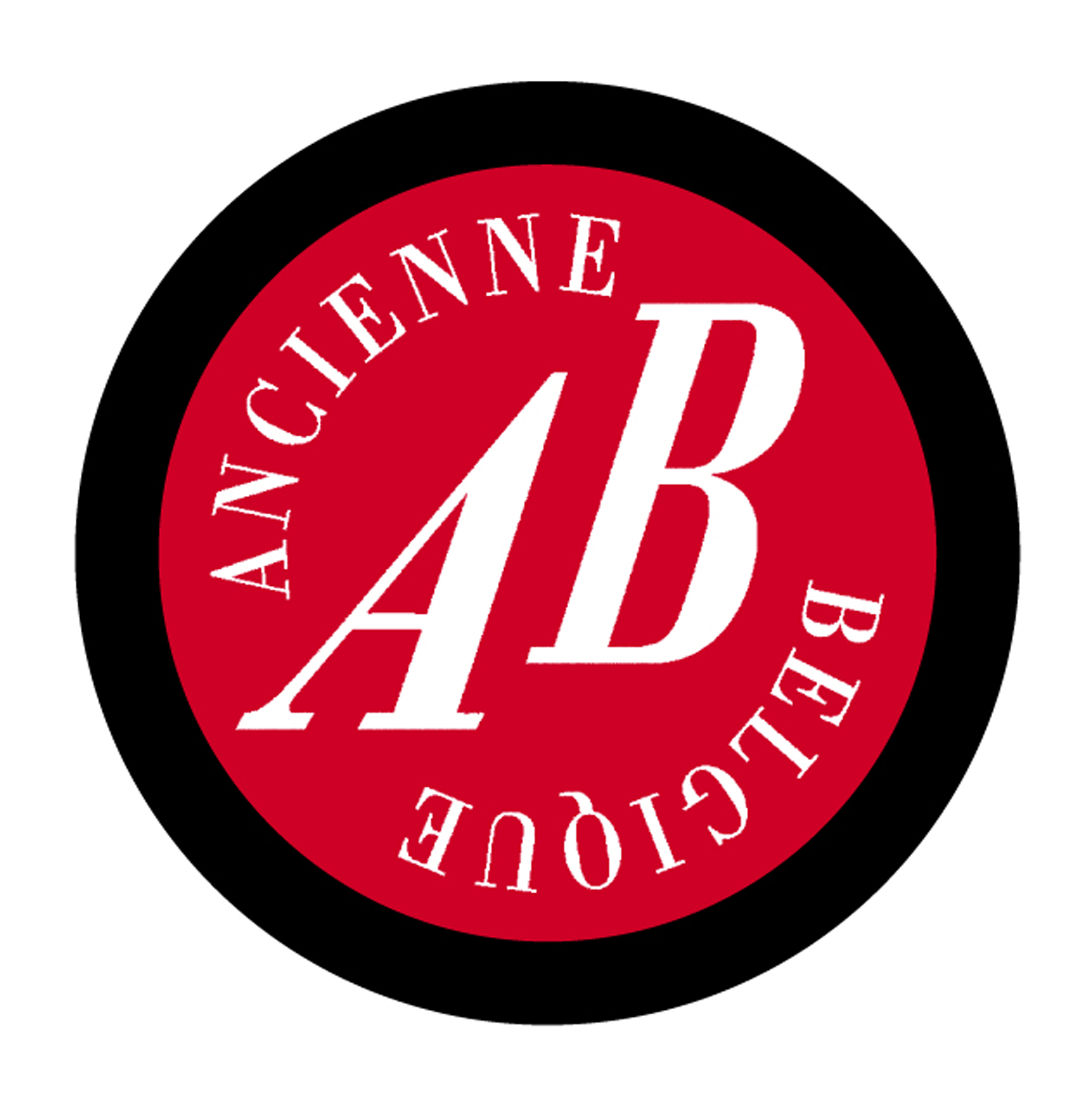 AB-BUTTON-300.jpg
