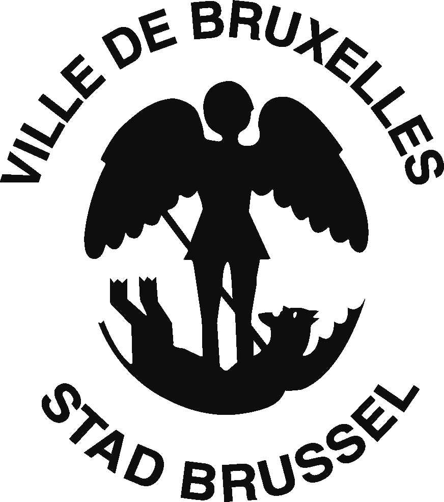 Ville-de-Bruxelles1.png