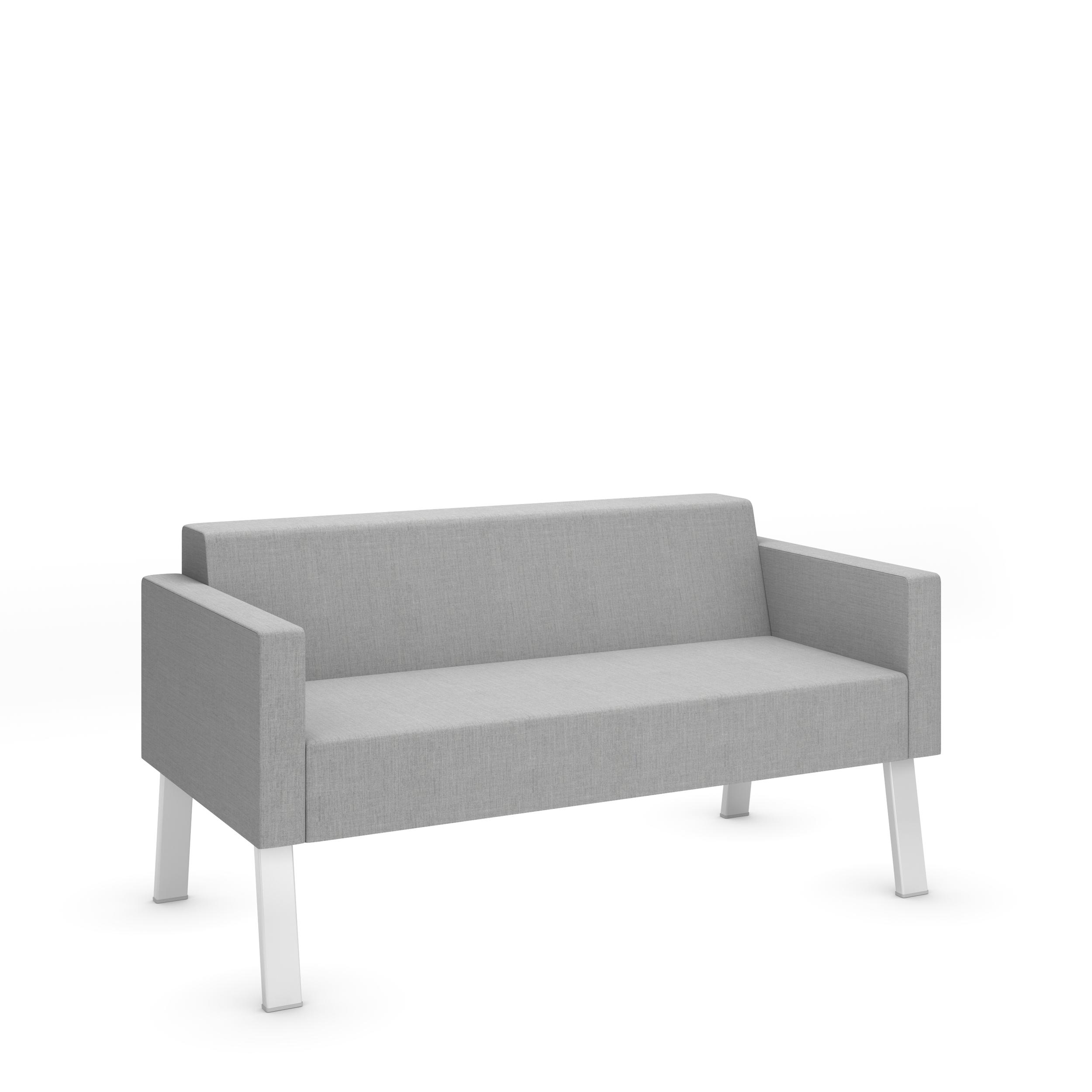 Double Lounge - No Power.jpg