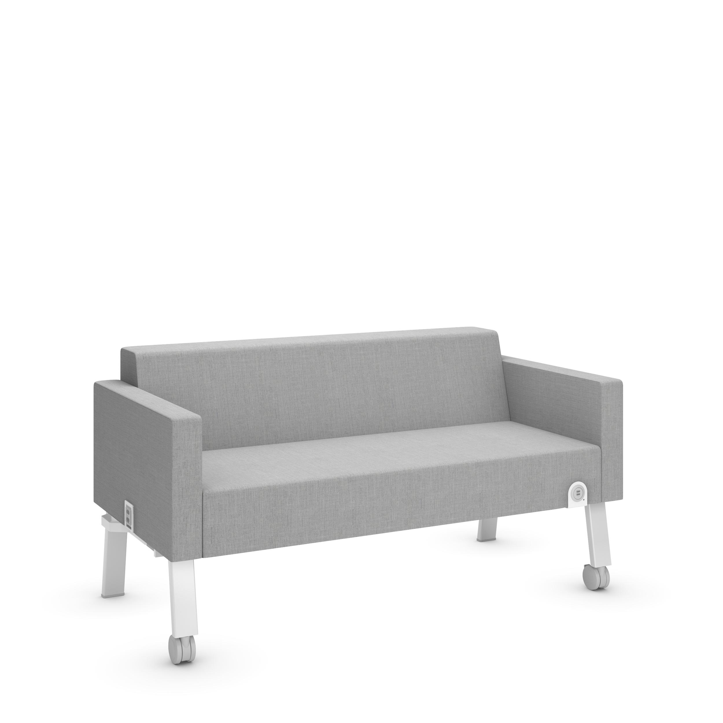 Double Lounge.jpg
