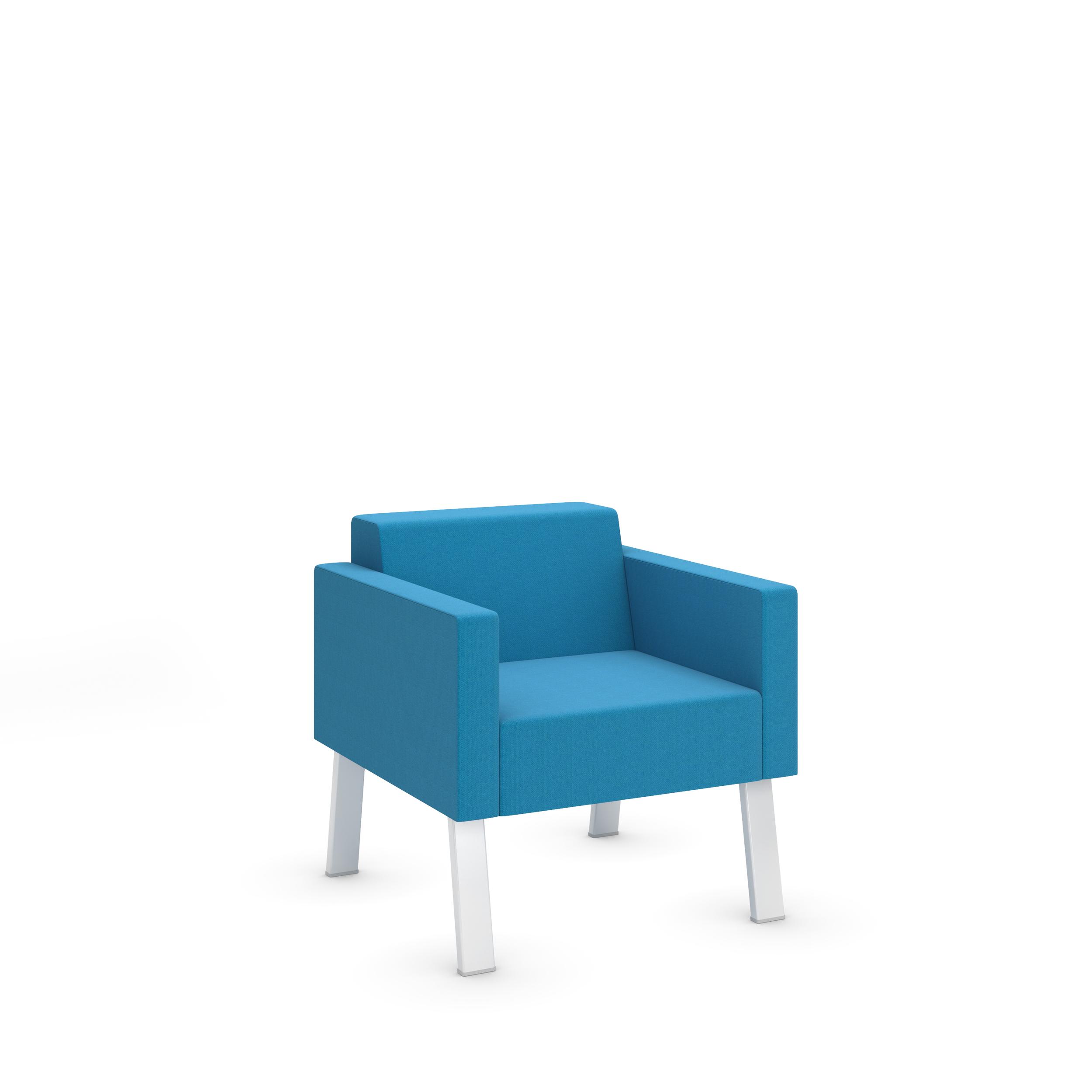 Single Lounge - No Power.jpg