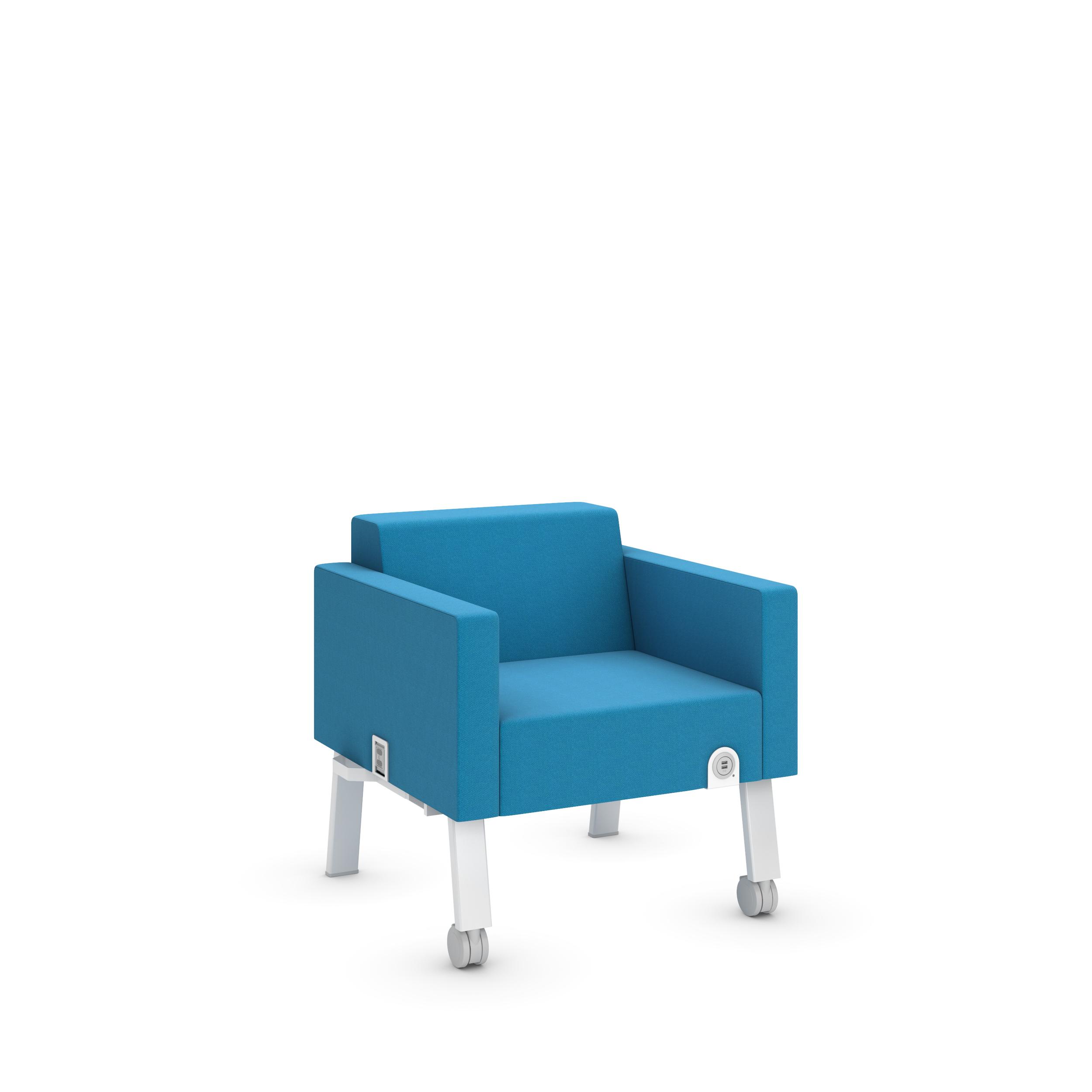 Single Lounge.jpg