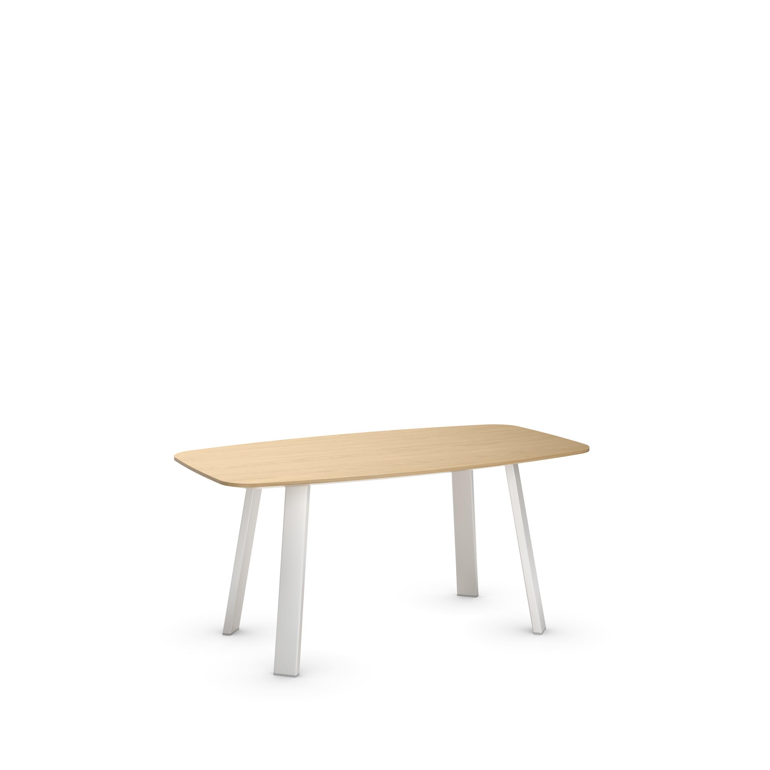 Obling Occasional Table.jpg
