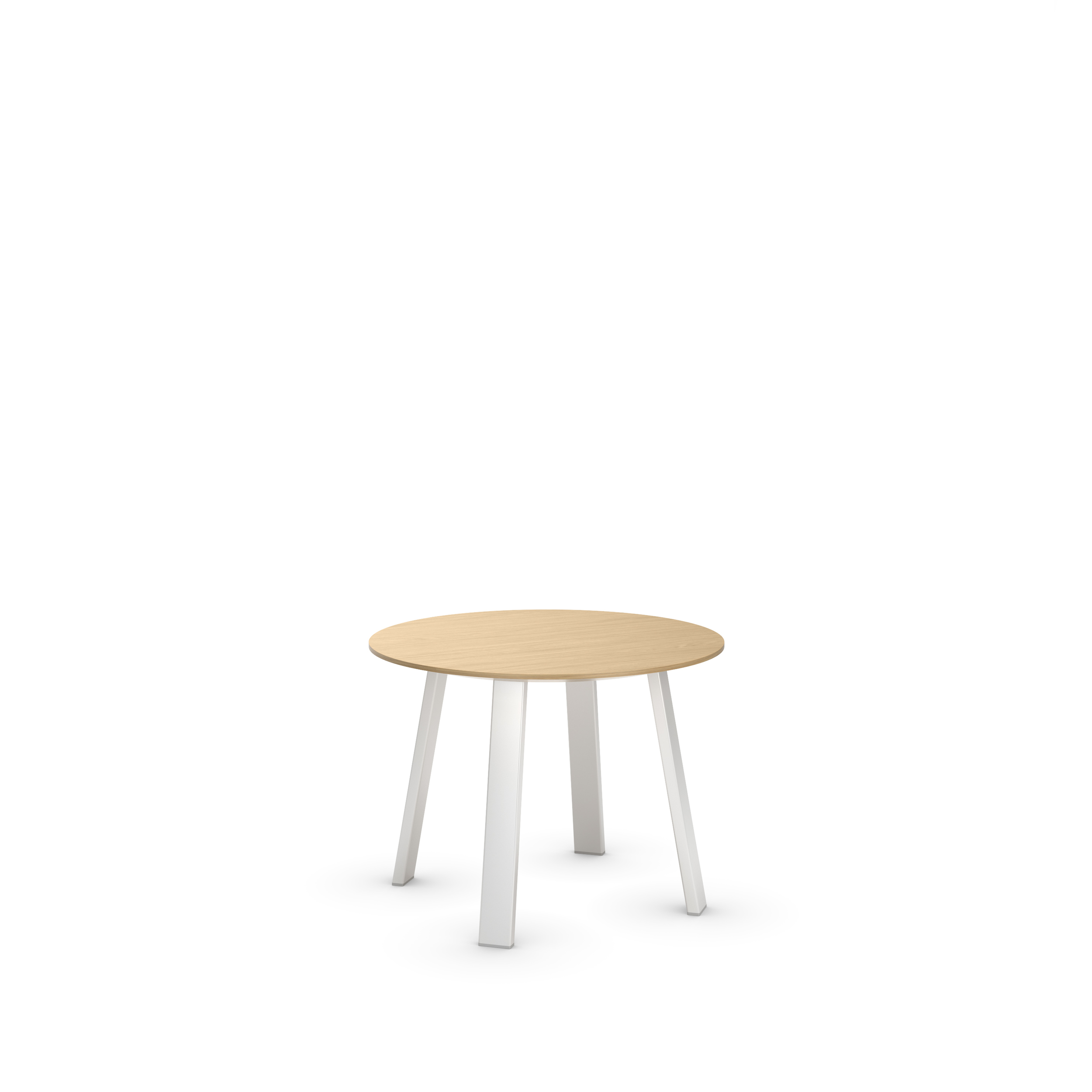 Round Occasional Table.jpg