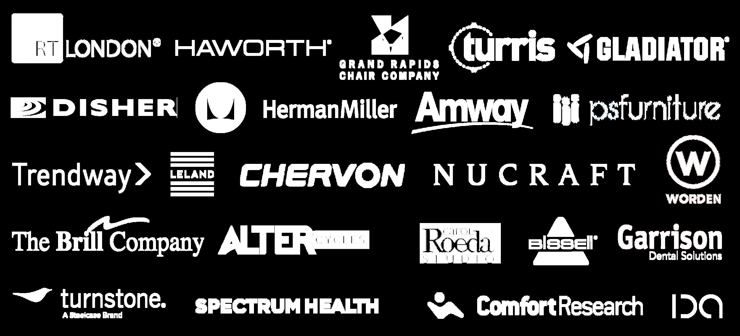 logo layout white.png
