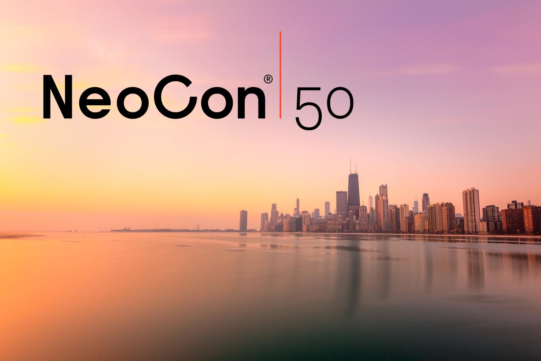 Neocon image.jpg