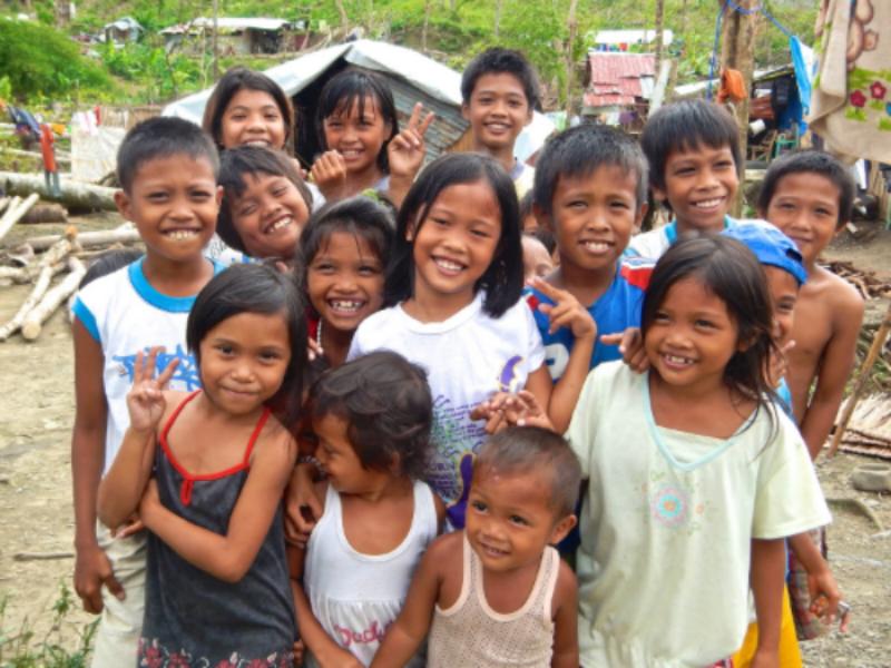 Tacloban - Tanauan