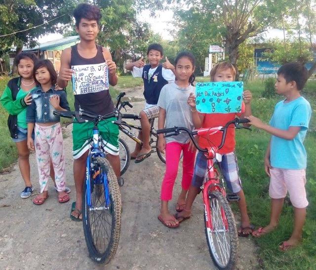 Bogo kids on bikes May 2016 group (1).jpg