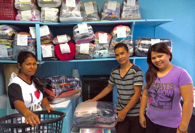 Bybella Laundry team.jpg