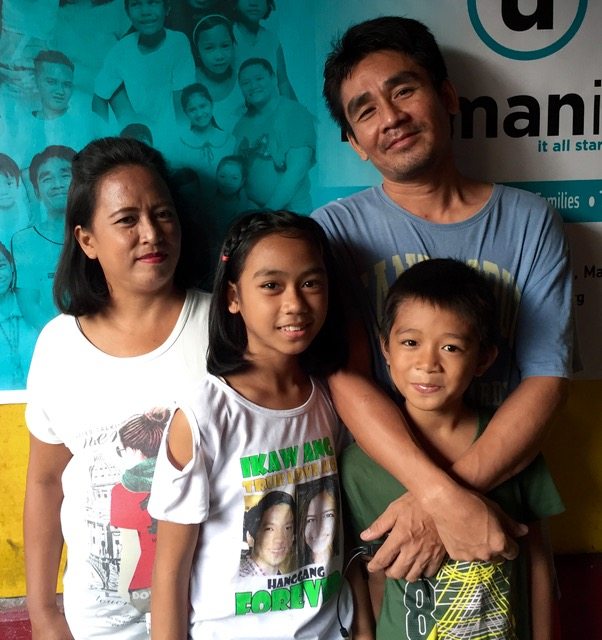 Macion Family.jpg