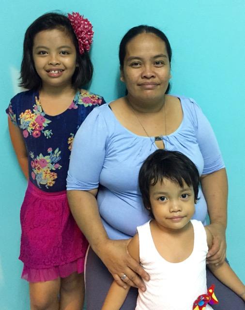 Lutang family 2.jpg