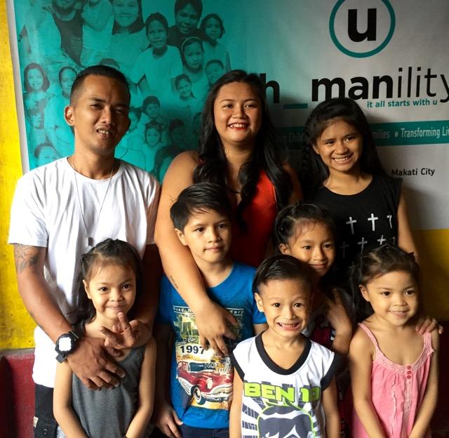 Urmenita family.jpg