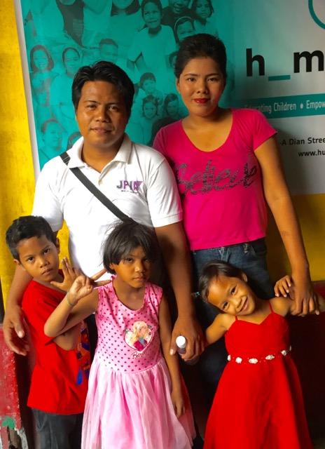 Nedia family.jpg