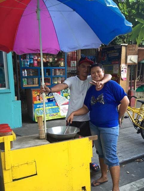 L-TJ & Chinny Cart.jpg