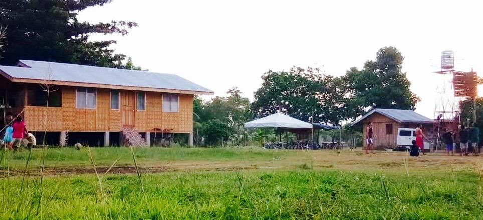 Far view of Bogo complex.jpg