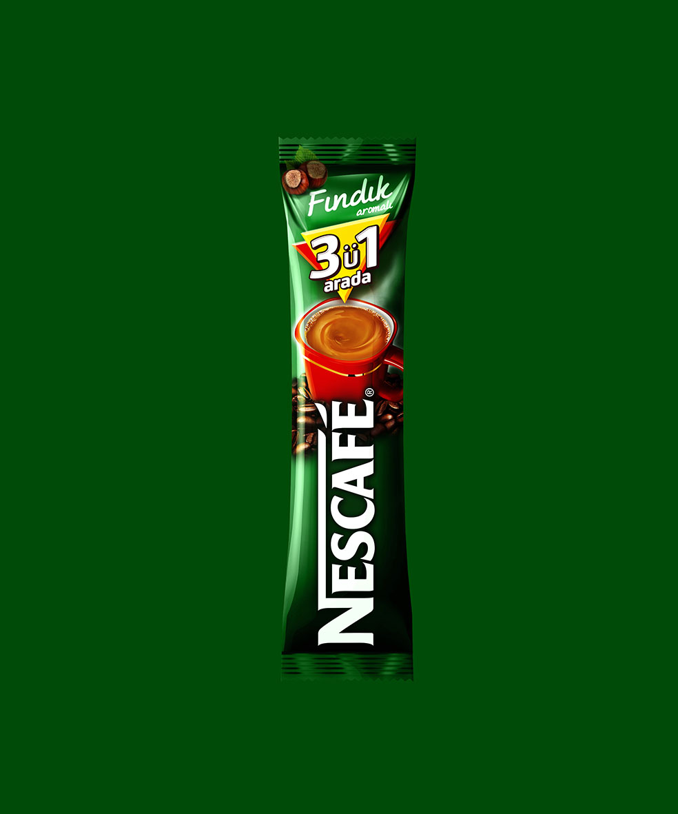 NESCAFE_FINDIK.jpg
