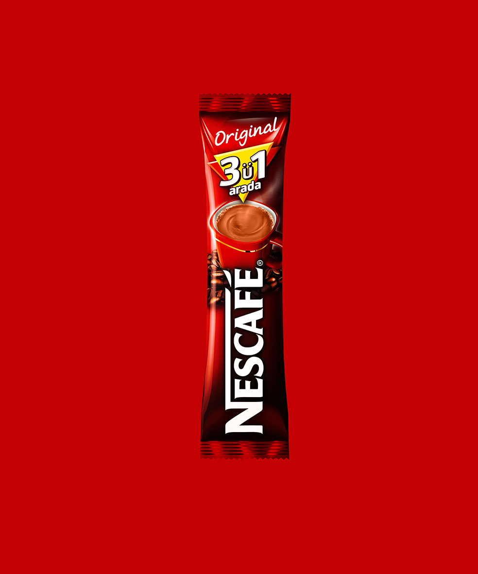 NESCAFE_ORIGINAL.jpg
