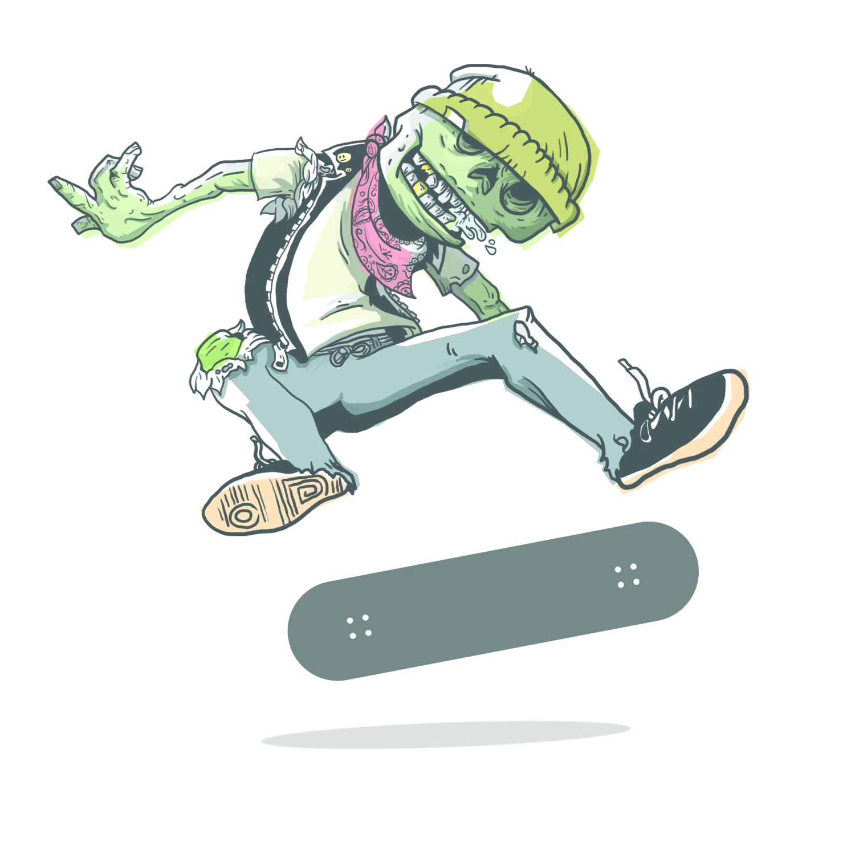 kick flip.jpg