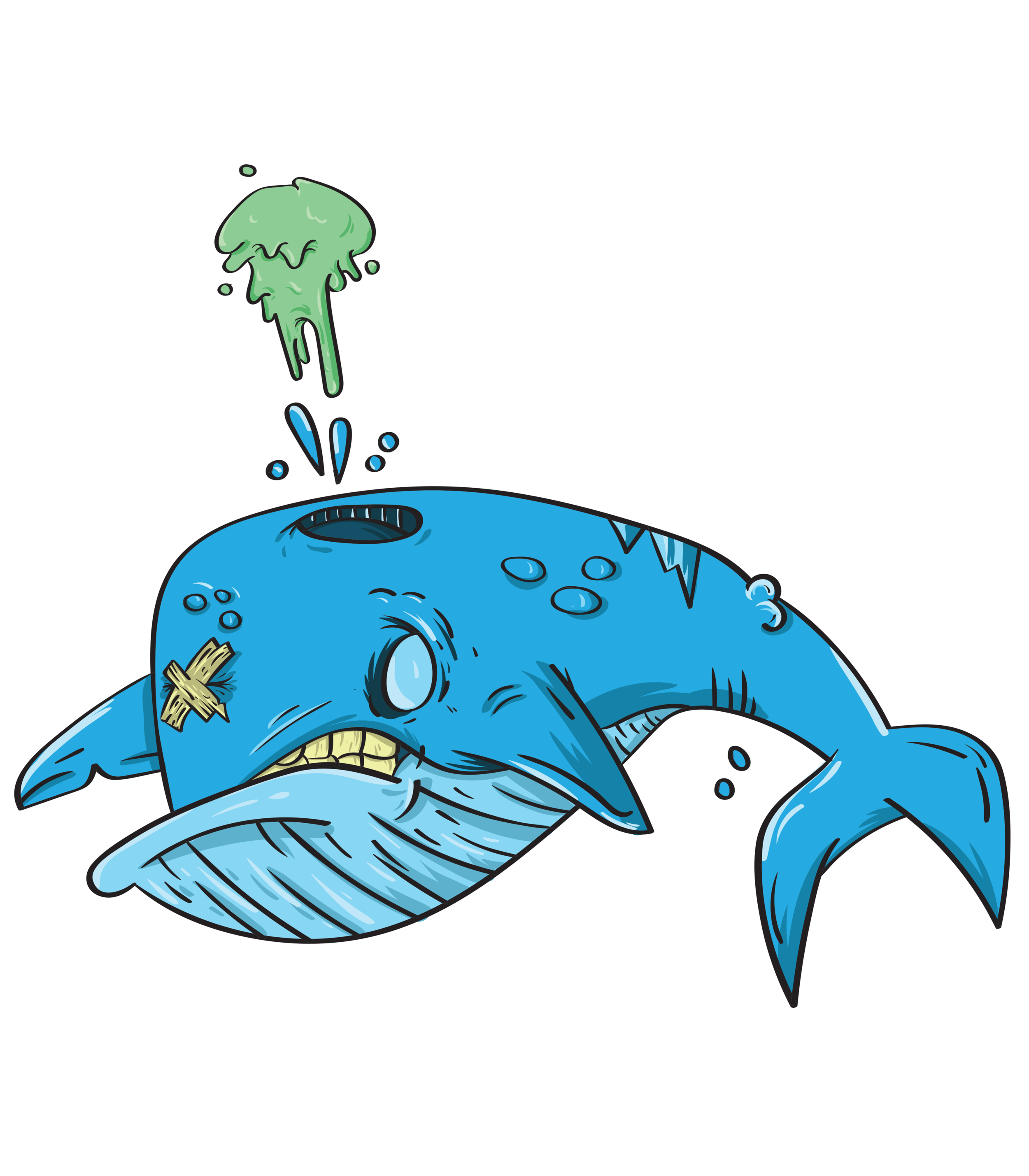 whale for site.png