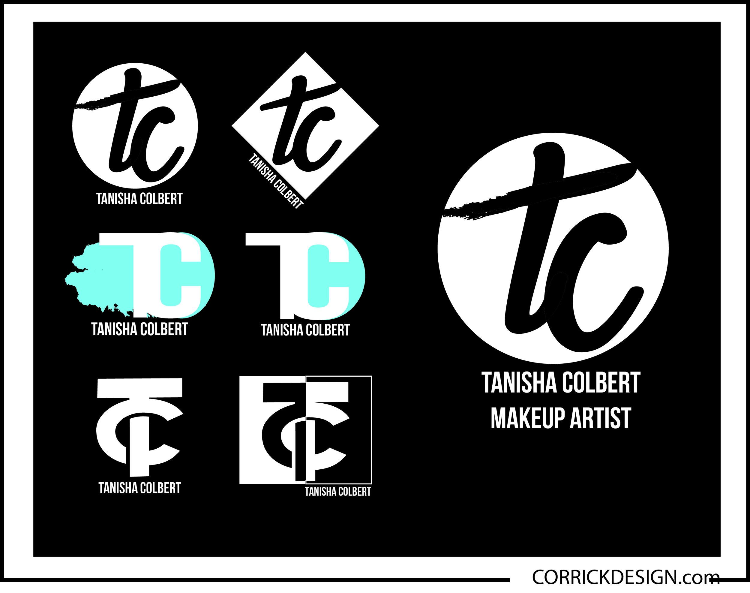 Tanisha Colbert Logo sheet.jpg