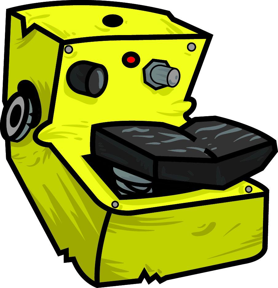 stompbox.jpg