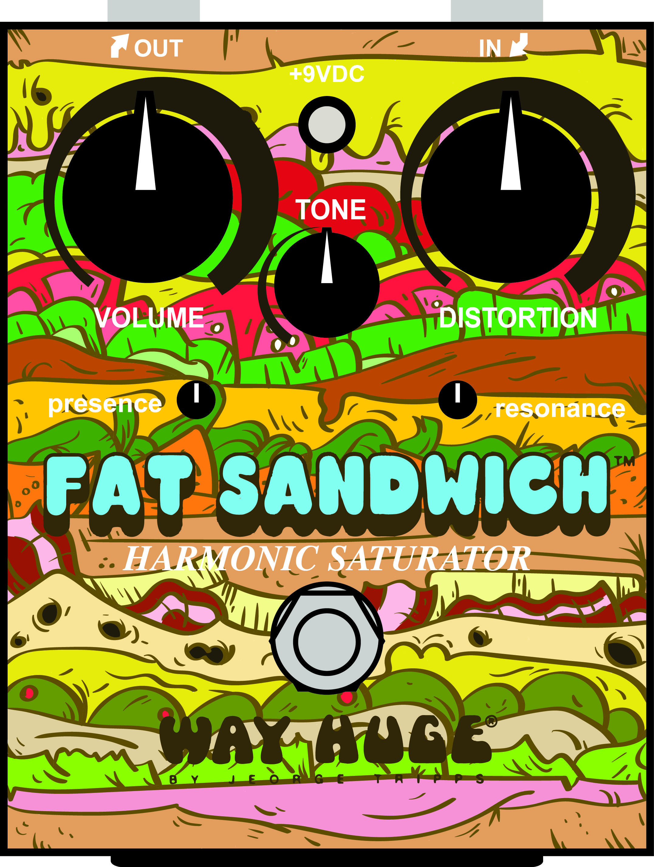 fat sandwitch.jpg