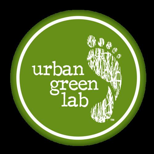 UGL_logo.png
