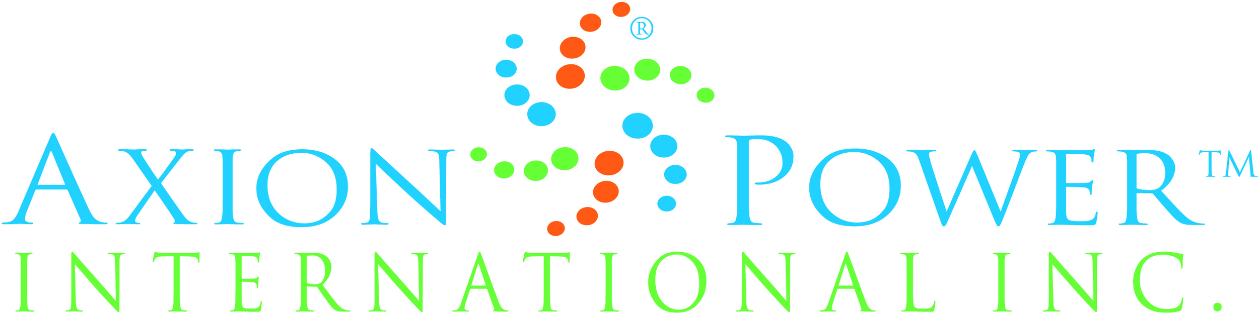 2014 Axion Power Int logo.jpg