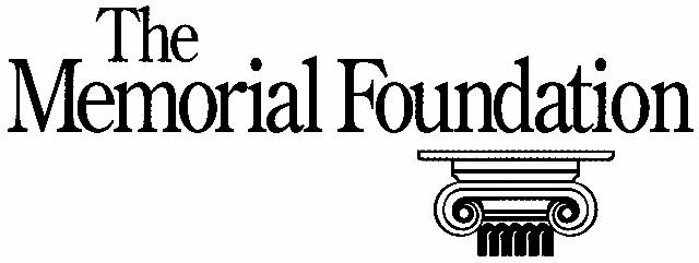 Logo (640x241).jpg