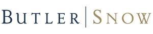 Butler_Snow_logo.jpg