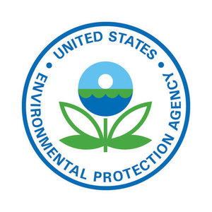 EPA.jpeg