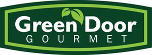 Logo_Green_Door_Gourmet+(2).jpg