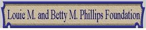 phillips+logo.jpg