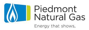 png_logo.jpg
