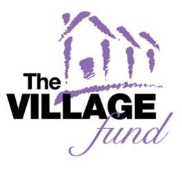 Village+Fund.jpg