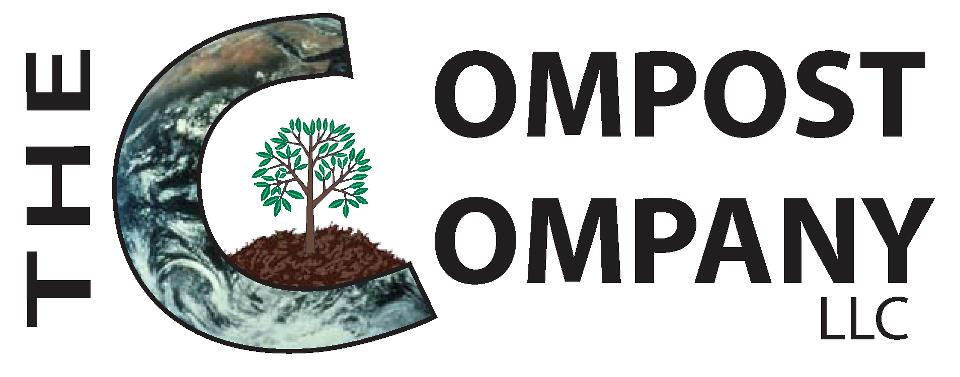 The Compost Company, LLC    Middle Tennessee's source for organic waste recycling services! They convert organic waste into high quality soil to be sold as compost, mulch, and topsoil!  Phone: 615-983-1200 Address: 3643 TN 12, Ashland City, TN 37015 Email: info@compostco.com